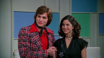 That '70s Show: Season 4: Donna Dates a Kelso