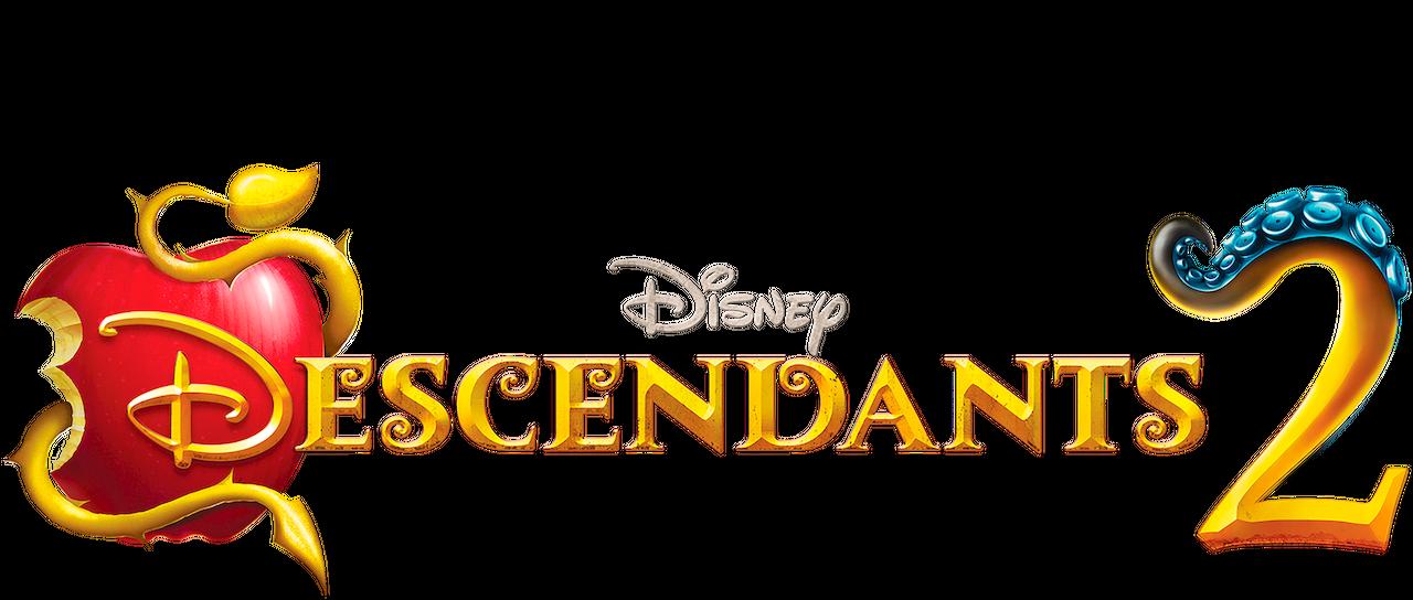 descendants 2 ganzer film deutsch kostenlos anschauen