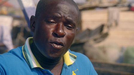 randki w Akrze Ghanie co wiedzieć o umawianiu się z rakiem
