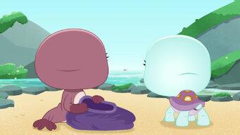 Episode 15: Surf And Turf Shindig