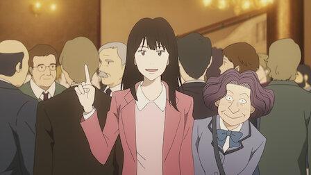 觀賞蕭邦出生的國度。第 2 季第 22 集。