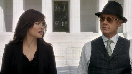 Liz i Louis spotykają się w prawdziwym życiu std randki nowa zelandia