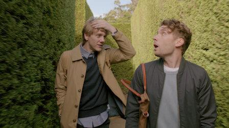 randki gejów Tasmania