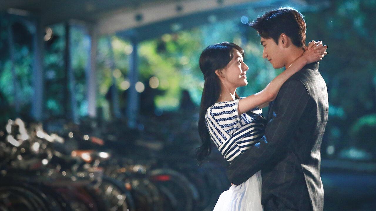 All Things Fair Full Movie Download love o2o | netflix